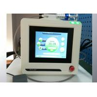 Cheap Laser Arthritis Treatment Laser Pain Relief Machine True Color Touch Screen for sale