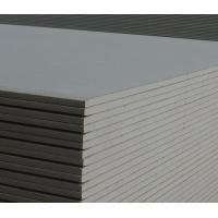 Cheap Gypsum Partition Board for sale