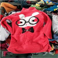 0a20732dbd ... Quality factory rejected used clothes in bales price used clothing for  children wholesale ...