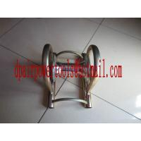 Cheap Cable Laying Rollers,  Straight Corner Rollers. for sale