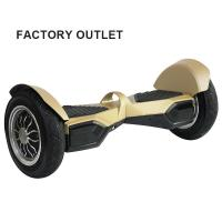 China Cheap Lowest Price Outdoor Smart Balance Hoverboard Electric Skateboard Hoverboard With LED Lights and Bluetooth