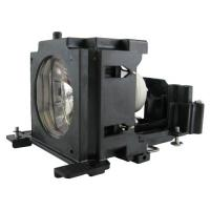 Cheap Projector lamp RLC-034 for Viewsonic PJ551D/PJ511D-2/PJ557D/PJD6220/PJD6220-3D for sale