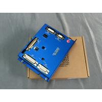 Buy cheap Standard Fly Marking Laser Control Card , Fiber Laser Marking Systems from wholesalers