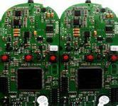 Printed Circuit Board Assembly for sale - pcbaboard