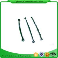 Cheap Tomato Expandable Trellis Garden Stake Connectors Attach The Stake Arms for sale