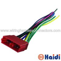 auto assemblies male oem automotive wiring harness for peugeot hdcit rh wiringharnessconnectors wholesale autoplansea oem automotive wiring harnesses pdf OEM GM Wiring Harness