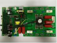 ARC200 Welding Machine Spare Parts PCB Durable With Mosfet Technology