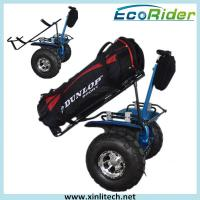 Quality Electric Golf Scooter on sale - balanceelectricscooter of page on power golf book, power sprayer, power tools, power golf trolley, power trailer,