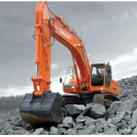 Cheap sw-60 crawler excavator for sale