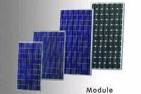 PV Super Solar Panels 150W 1.4 Eu IEC