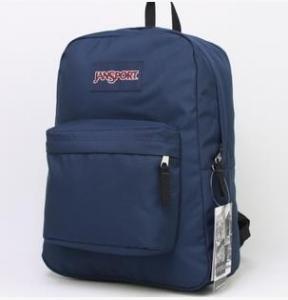 best selling  JanSport backpack