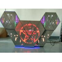 Dj Booth For Sale >> Quality Led Dj Booth On Sale Rgbledscreen