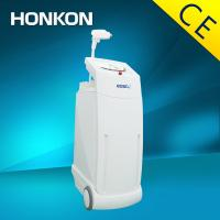 Cooling Diode Laser RF IPL Hair Removal Equipment For Skin Lifting