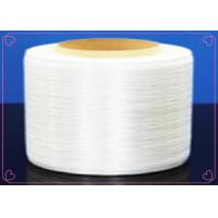 Fiberglass Yarn Continuous Roving for Reinforcing Thermoplastic
