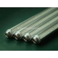 Cheap T8 LED Fluorescent (1200mm with Dip LED) for sale