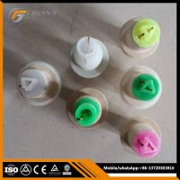 China more than 10 years good quality temperature tips