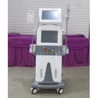 Cheap Sophisticated Technology Massage Body Slimming HIFU Face Lift Machine for sale
