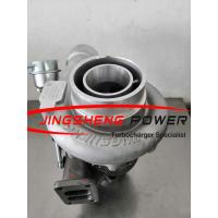 Buy cheap HP80 Weichai Engine Small Turbocharger , 13036011 HP80 Diesel Engine Turbo from wholesalers