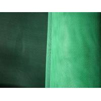 Cheap Plastic Netting for Wind Turbine Blade for sale