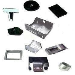 Cheap cnc sheet metal fabrication for sale