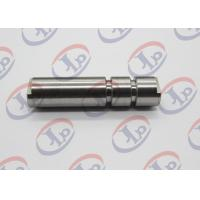 High Precision CNC Milling Machining Parts with 2*M6-15 Internal Thread