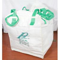 "Buy cheap 35x35"" Chemical UN Big Bag / PP Bulk Bag / FIBC For Dangerous Goods from wholesalers"