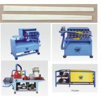 Cheap wooden chopsticks machine,  wooen chodpsticks producing line,  wooden chopsticks machinery,  wooden chopsticks production line for sale