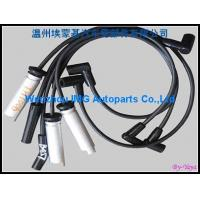 Cheap ignition wire sets-Daewoo for sale