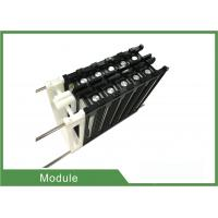 Customized Rechargeable Lithium Battery Module With BMS Protection