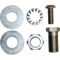 Cheap types of standard and un-standard T nuts for sale