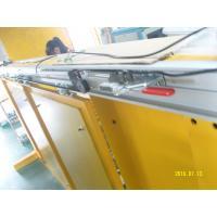 Cheap Semi opening connector Residential Automatic Sliding Doors drive wide power supply for sale