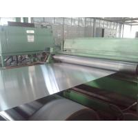 Building Material Aluminum Coil Roll with Alloy 1100 1050 1060 3003 5052 5083 0.1mm - 6mm
