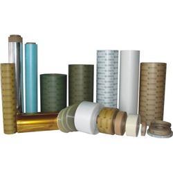 Cheap Insulation Press Paper Board for sale