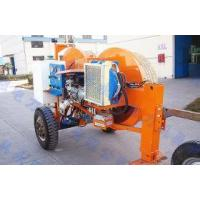 Cheap Hydraulic Tensioner for sale