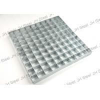 steel grating floor - quality steel grating floor suppliers