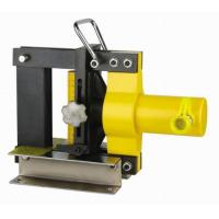 Cheap Hydraulic Bending Tool CB-150D for sale