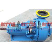 Mission magnum I pump, bomba 3x2x13 of quality Centrifugal Pump