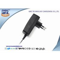 High Efficiency Universal Power Adapter / Switching Mode Universal Ac Dc Power Adapter