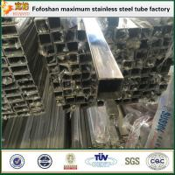 stainless steel 316l properties pdf