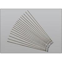 Buy cheap welding electrode EDPMn2-15/D107 Surfacing Electrode from wholesalers