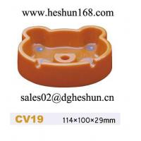 Cheap Melamine Ashtray for sale