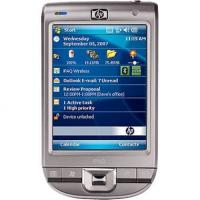 Cheap Honeywell Dolphin 6100 mobile pda ce for sale