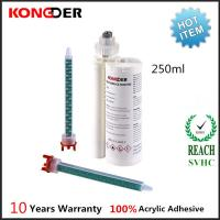 Quality marble and granite glue on sale - kongder-adhesive-com