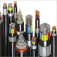 Cheap Power Cable KVV 4*1.5 for sale
