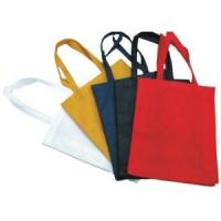 Cheap laminated wine bags for sale
