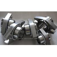 Cheap mechanical seal AS-Convertor II seal for sale