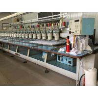 Used Embroidery Machines For Sale >> Quality Used Barudan Embroidery Machine On Sale