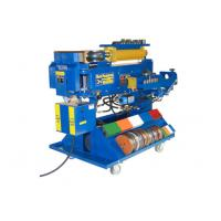 Cheap CNC 3 axes eletric hairpin bender for sale
