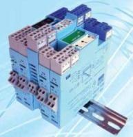 MTL5501-SR 1ch DI failsafe solid-state output + LFD alarm