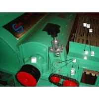 Cheap Armored Cable Barking Machine for sale
